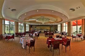 Mashahd Homa Hotel