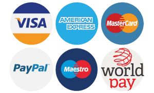 visa-mastercard-paypal-world pay