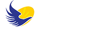 Tatilatearam Travel Agancy Logo