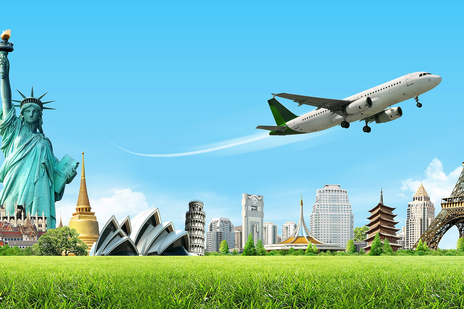 European aviation conference 2019
